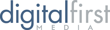 Digital First Media logo